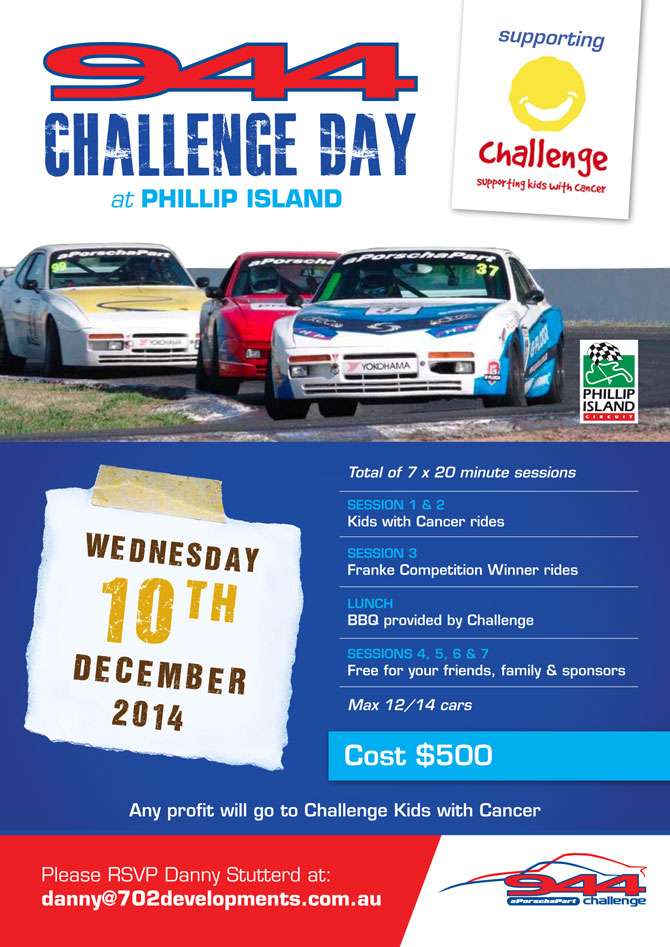 944-Challenge-Day-Dec-2014-invite