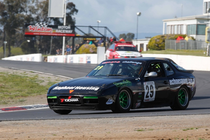 vscrc-r4-winton-september-2016_am37389