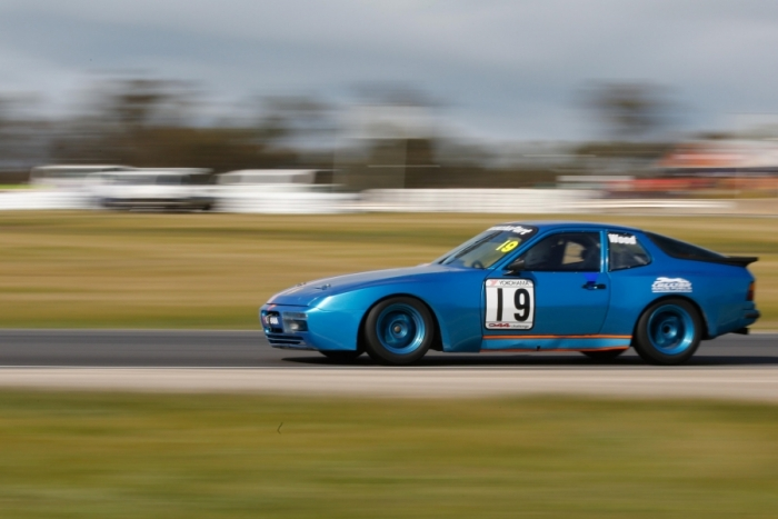 vscrc-r4-winton-september-2016_am37429