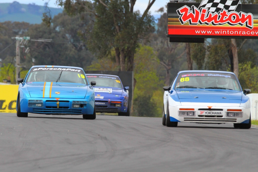 vscrc-r4-winton-september-2016cam47166