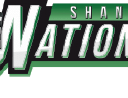 2018 Season – Shannons Nationals Invitational Round Preview!